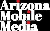 Arizona Mobile Media